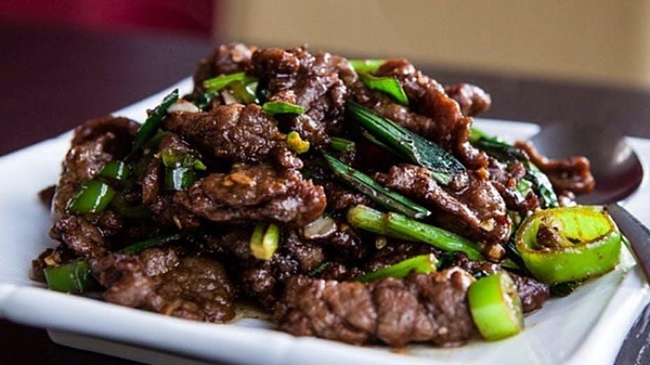Yipin China