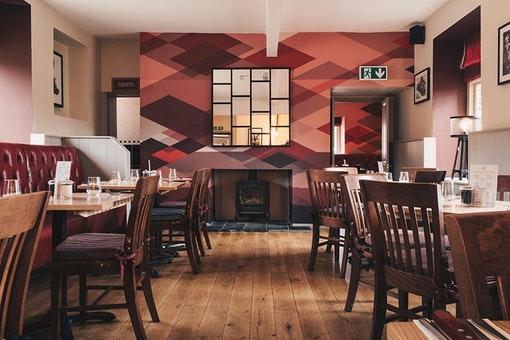 Middletons Steakhouse & Grill King's Lynn