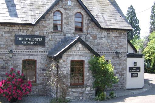 The Foxhunter Inn