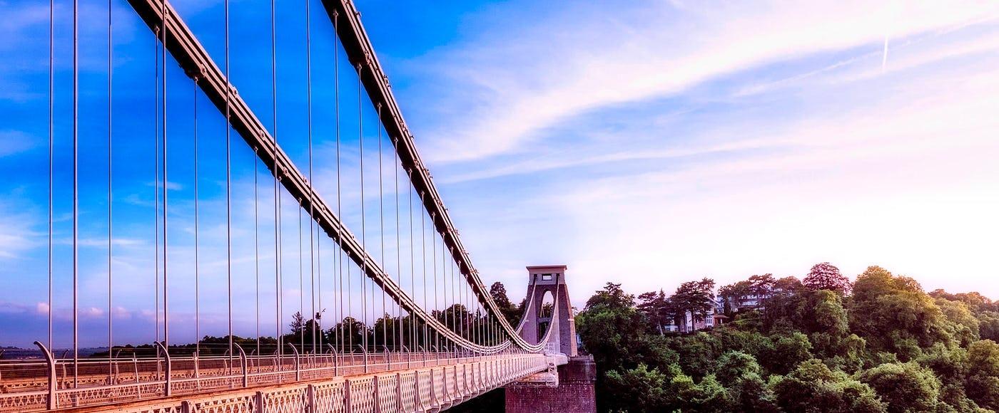 Event & party venues near Bristol