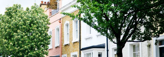 Restaurants near Chelsea London