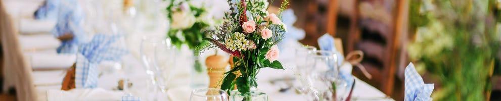 Wedding Venues near Kent