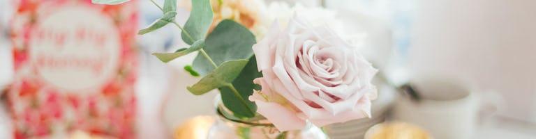 Wedding Venues near Essex