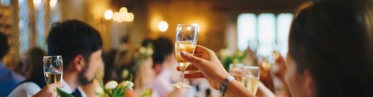 Wedding Venues near Birmingham