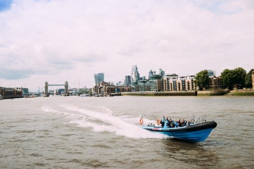 ThamesJet