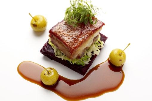 FoodbyDish