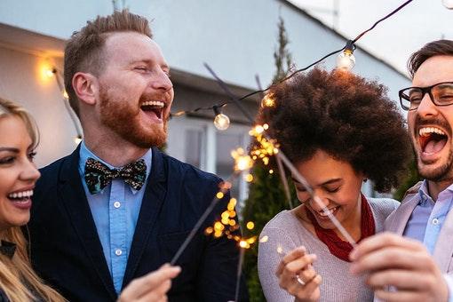 Weddings at Crowne Plaza London - Kingston