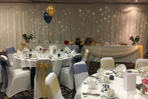 Holiday Inn Leeds - Wakefield