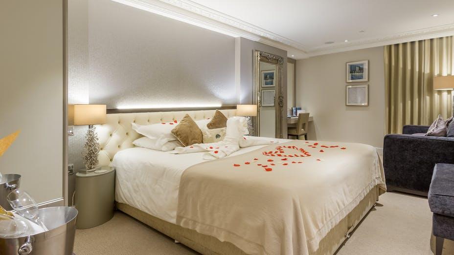 Sands Hotel Margate