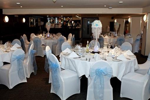 All Wedding Venues Near Clayton Hotel Cardiff Squaremeal