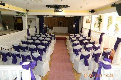 Lavender House Hotel