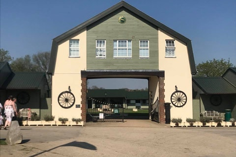 Ash Rescuse Center