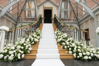 Weddings at Botleys Mansion