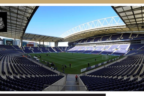 Newcastle United Football Club Ltd