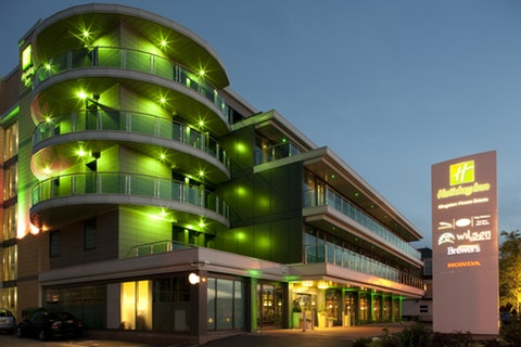Holiday Inn London - Kingston South