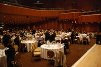 Weddings at Kensington Conference & Events Centre