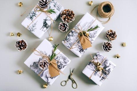 The best office Secret Santa gifts