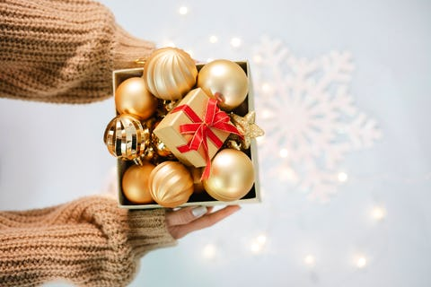 Your Christmas party planning checklist