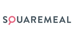 Squaremeal Venues and Events newsletter 16 March 2017 - NFL