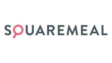 Last chance to cast your vote in the 2018 SquareMeal UK Survey