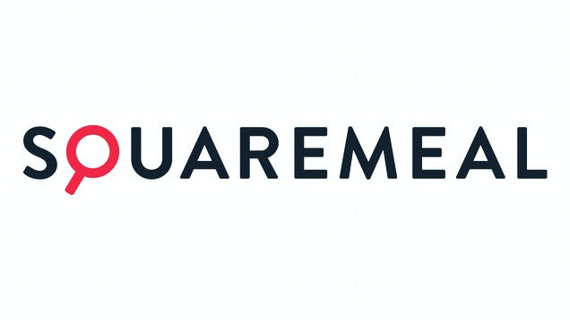Squaremeal Venues and Events newsletter 4 May 2017 - the curtain