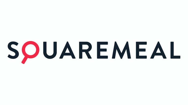 SquareMeal Venues and Events newsletter 8 June 2017 - roux at tottenham hotspur