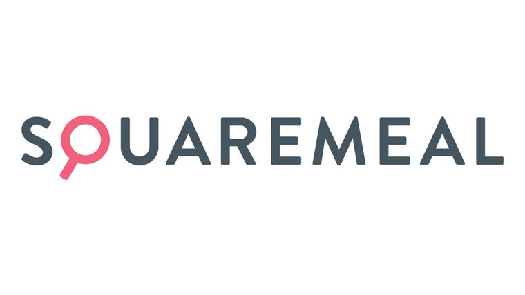Squaremeal Venues and Events Emeal 23 March 2017 - odeon