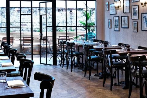 latest restaurant openings